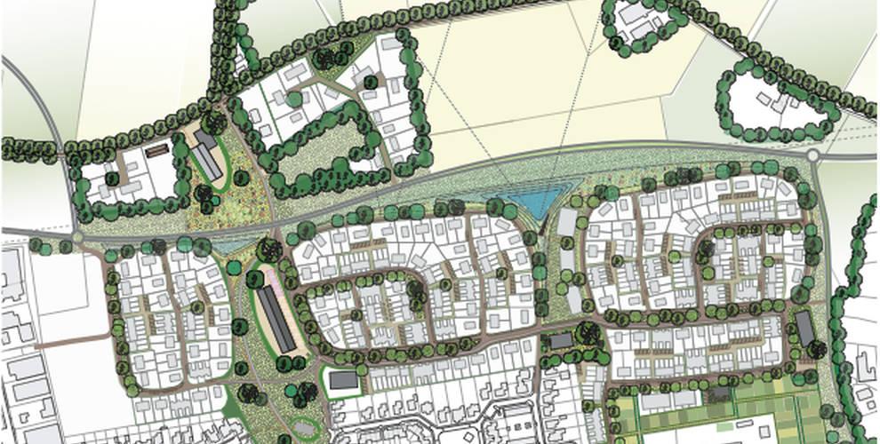de-akker-stedenbouwkundig-plan