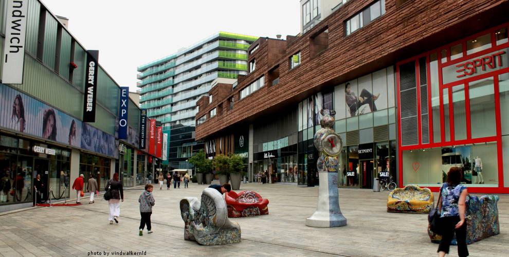 citadel-almere-shopping-3