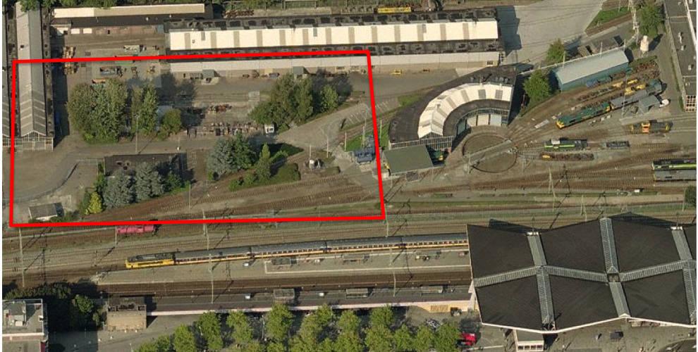 spoorzone013-luchtfoto-locatie-zwijsen-2