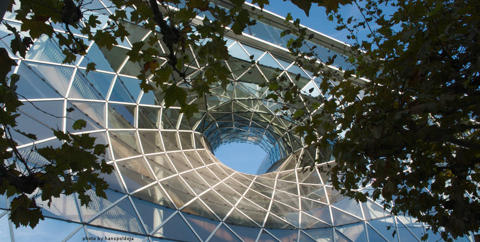 palais-quartier-frankfurt-gevel-bron