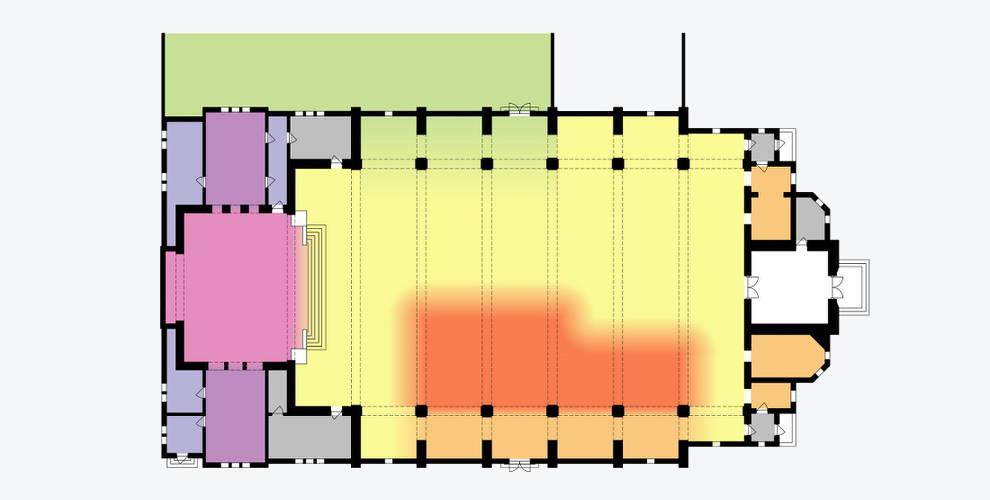 sacramentskerk-vlekkenplan