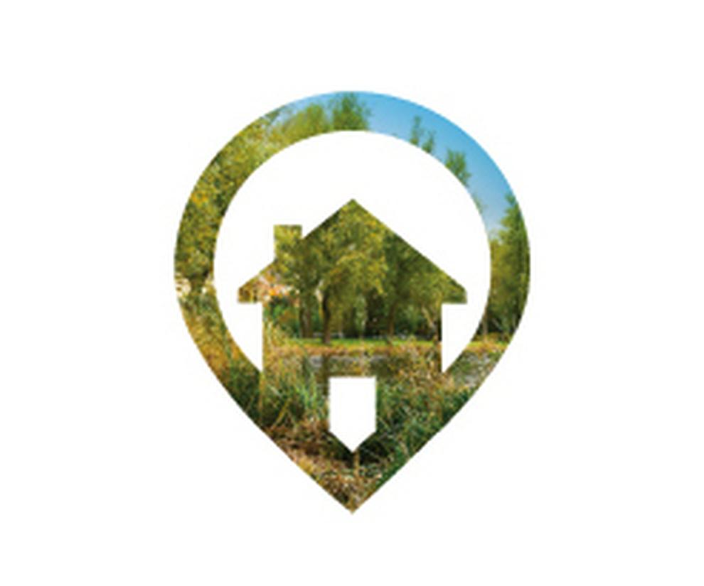 Proosdij kudelstaart logo