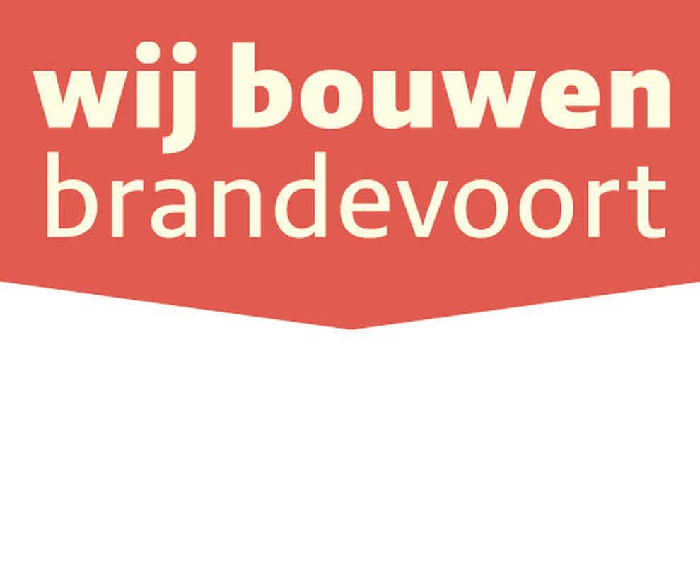 wij bouwen brandevoort logo