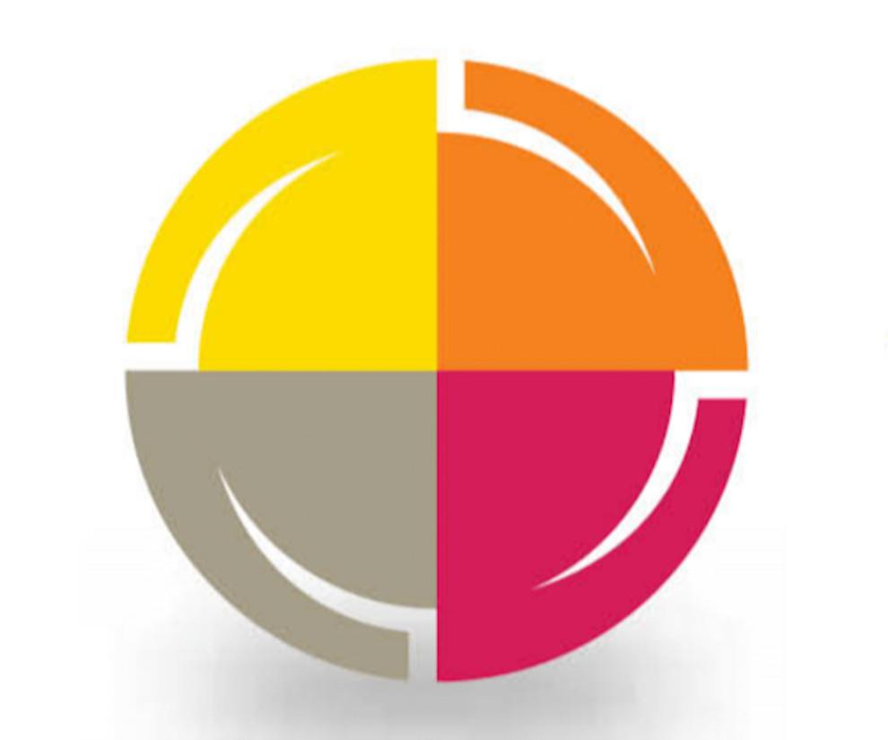 logo winkelcentrum het nieuwe wagnerplein tilburg