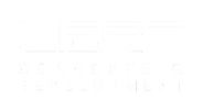 Libre Vastgoed Logo