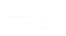 logo libre concepts and development transparant